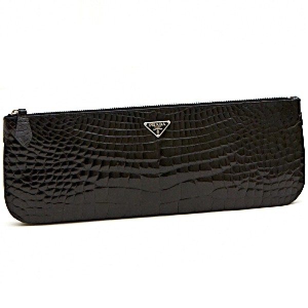 fake prada wallet - Jemznjewels | Prada | Clutches