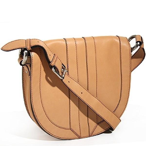 Bags Bags Bags Jemznjewels Bags Jemznjewels Bags Jemznjewels Jemznjewels Jemznjewels Jemznjewels Bags RnEqnwOfSx