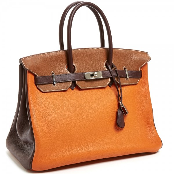 cheap hermes bags sale - hermes birkin bag 35cm black togo palladium  hardware new 1b818f233979