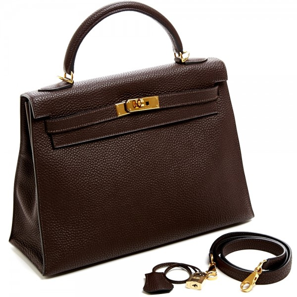 h hermes bags - Jemznjewels | Hermes | Kelly Bags And Birkins