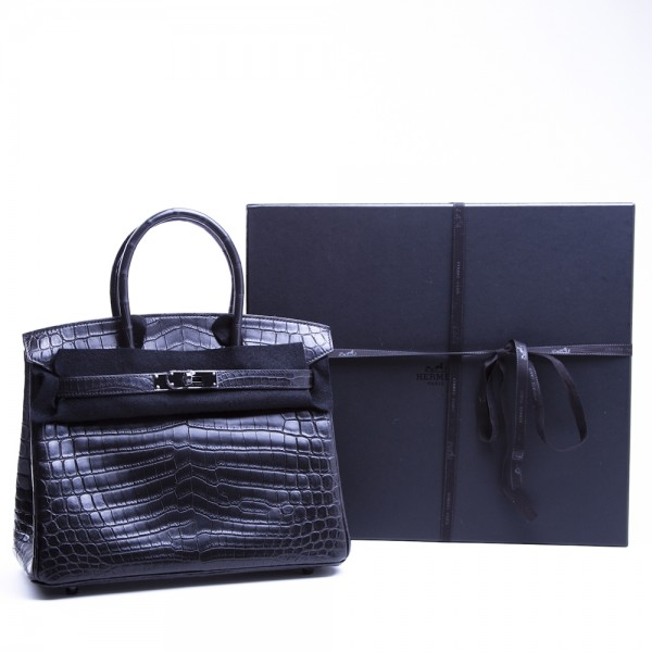 Jemznjewels | Hermes | Kelly Bags And Birkins