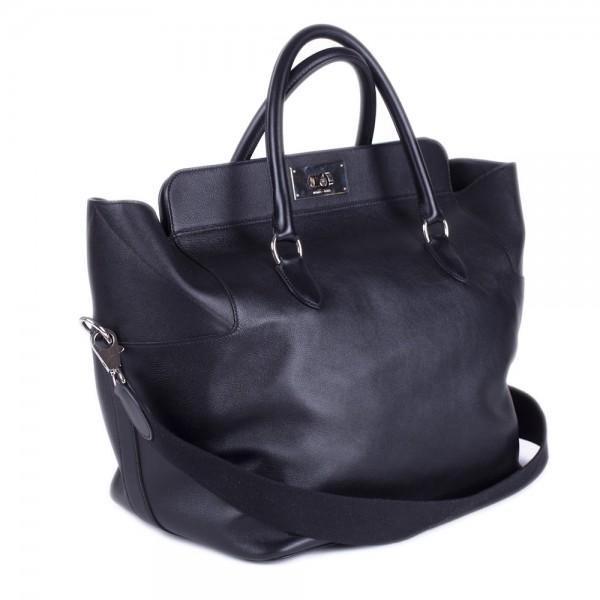 hermes travel bag - hermes dogon duo capucine orange wallet