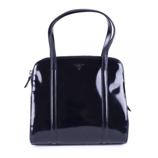 Jemznjewels   Prada   Bags