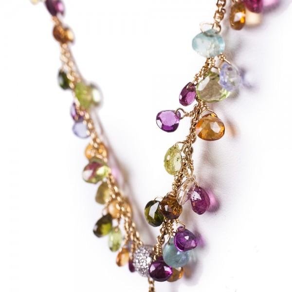Jemznjewels Marco Bicego Jewelry Marco Bicego