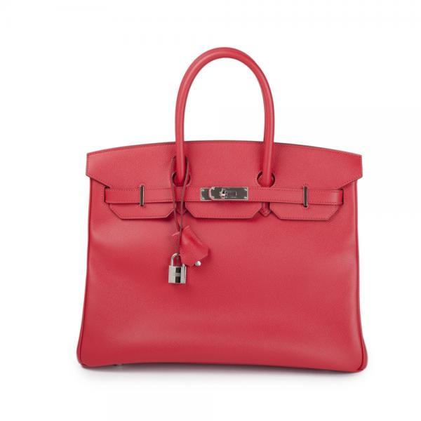 birkin bag official website - Jemznjewels | Kelly Bags And Birkins