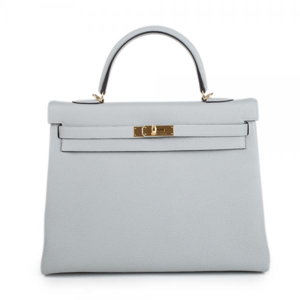 heremes bags - Jemznjewels | Hermes | Kelly Bags And Birkins