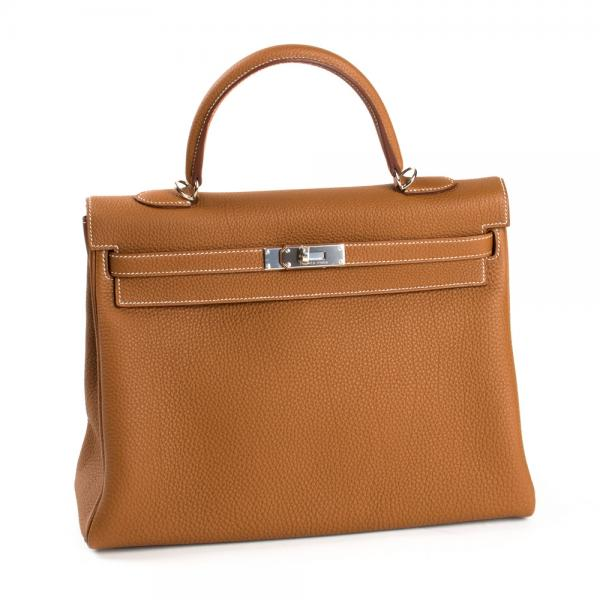 cheap hermes bags uk - Jemznjewels | Hermes | Kelly Bags And Birkins