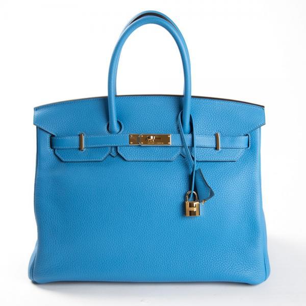 crocodile birkin bag price - hermes etoupe clemence leather birkin 35cm gold hardware, handbag ...
