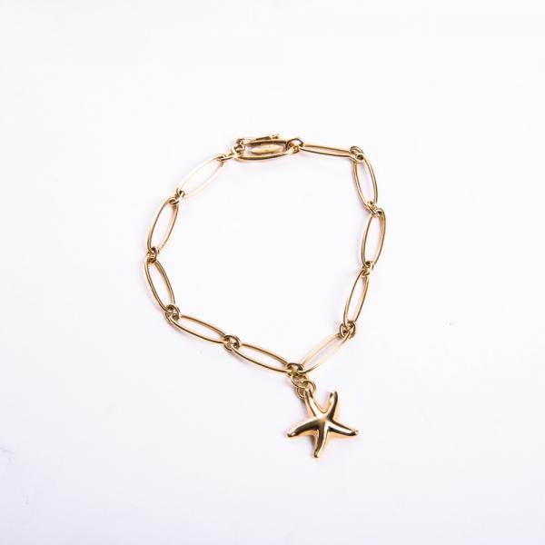 Jemznjewels Jewelry