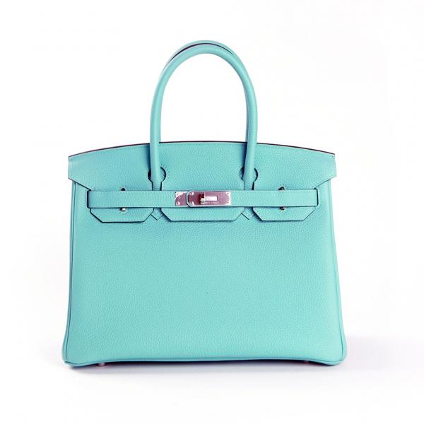 hermes leather - Jemznjewels | Hermes | Kelly Bags And Birkins
