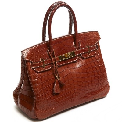 Jemznjewels | Hermes | Kelly Bags and Birkins | Hermes Honey Miel ...