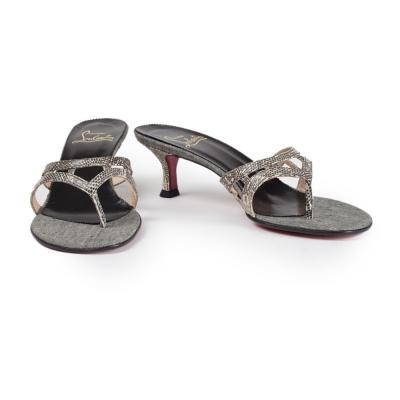 best website 76ee2 48a95 Jemznjewels   Christian Louboutin   Shoes   Christian ...